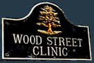 The Wood Street Clinic